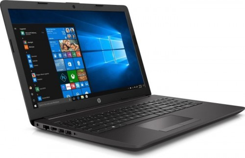 HP 250 G7 i3